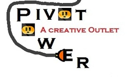 Pivot_power_logo_2