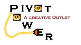 Pivot_power_logo_3