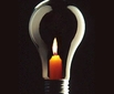 Candle-light-bulb_325x325