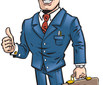 Cartoon-business-man-02_normal