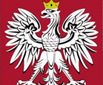 Polish_eagle_dp