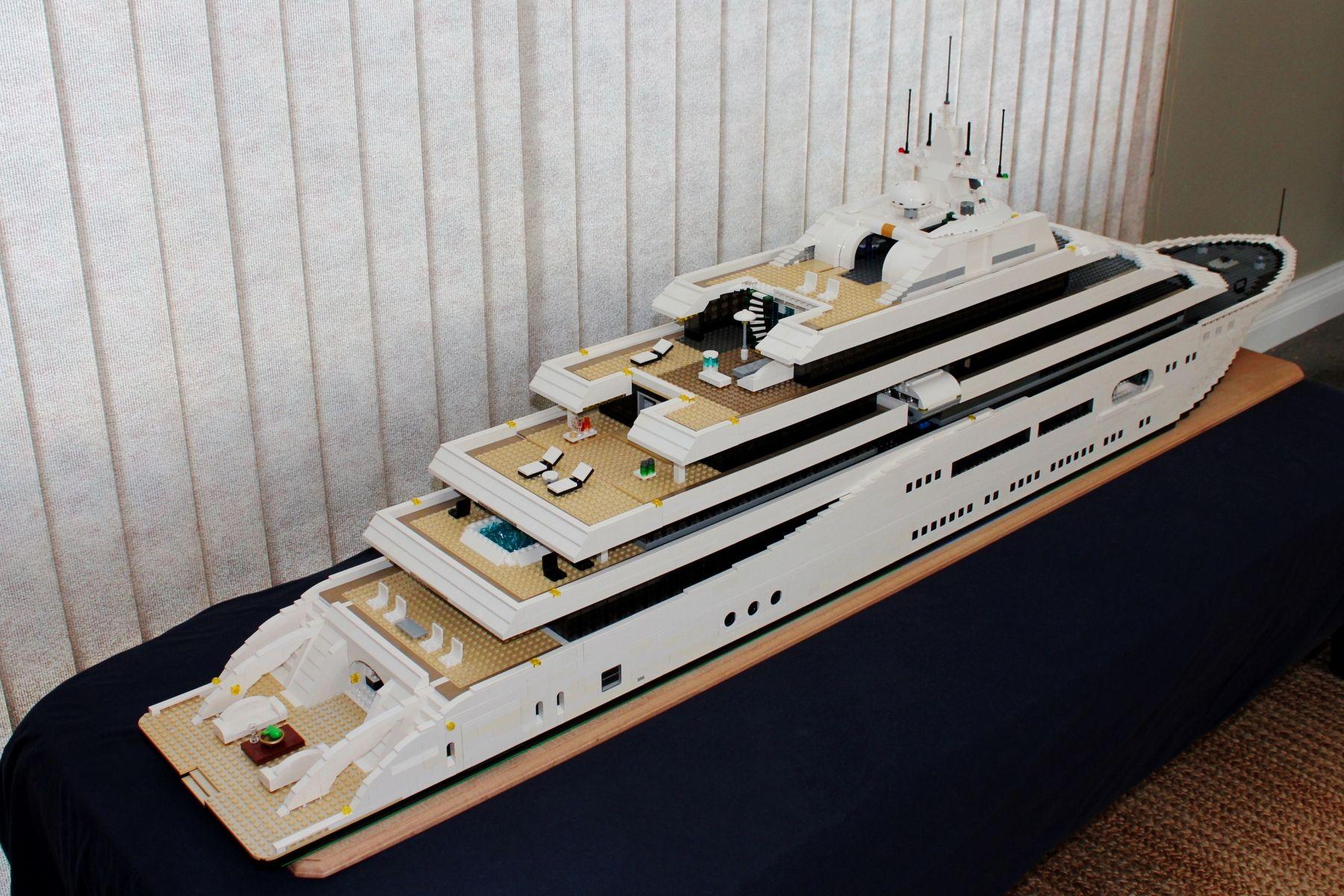 €74,076 vunnet på Mega Fortune Dreams fra et €0.40 spinn hos Casumo