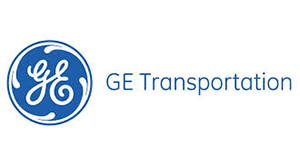 ge-transportation