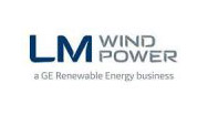 LM Wind Power-1