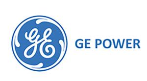 GE-Power-02