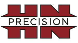 HN-Precision-02