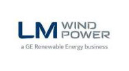 LM-Wind-Power-02