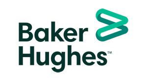 baker-hughes-new-logo-02