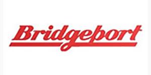 bridgeport-02
