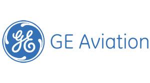 ge-aviation-logo-02