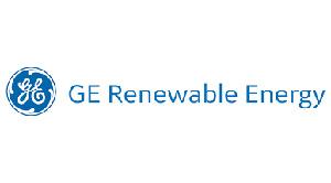 ge-renewable-energy-02