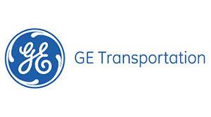ge-transportation-02