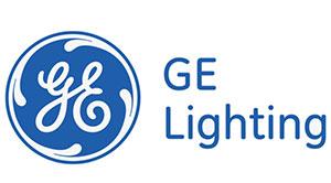 general-electric-lighting-02