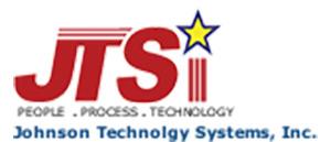 johnson-technology-systems-02