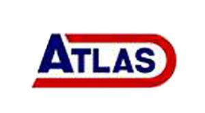 web-atlas-02