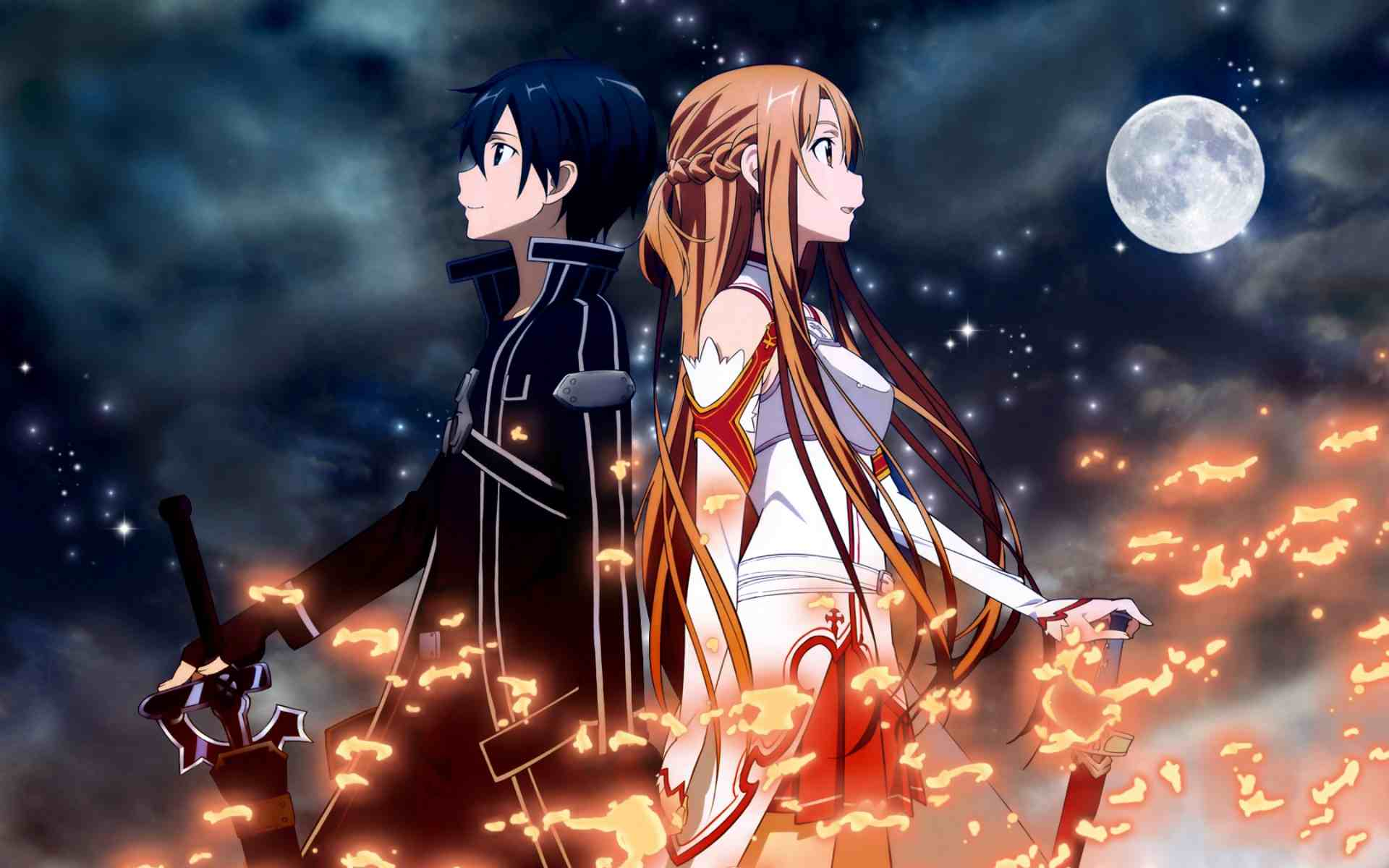 Sword Art Online Sucks - Here's Why