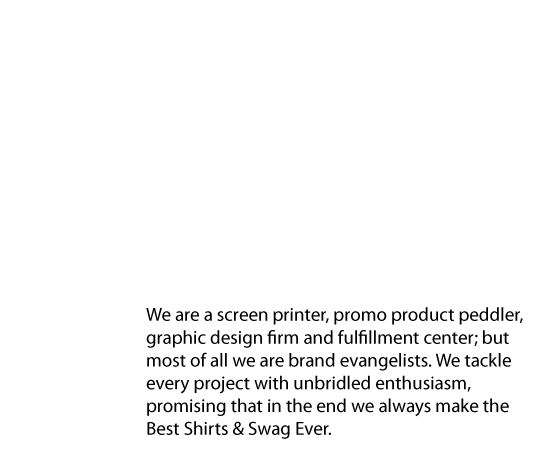 Best beer gear ever text