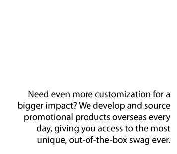 Global sourcing text