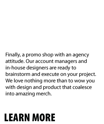 Creative services text