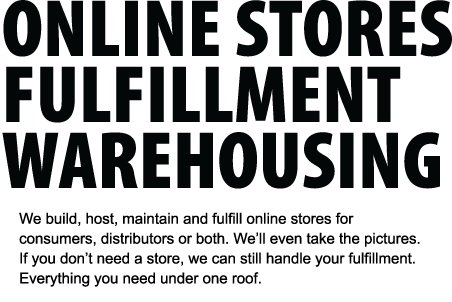 Text online stores