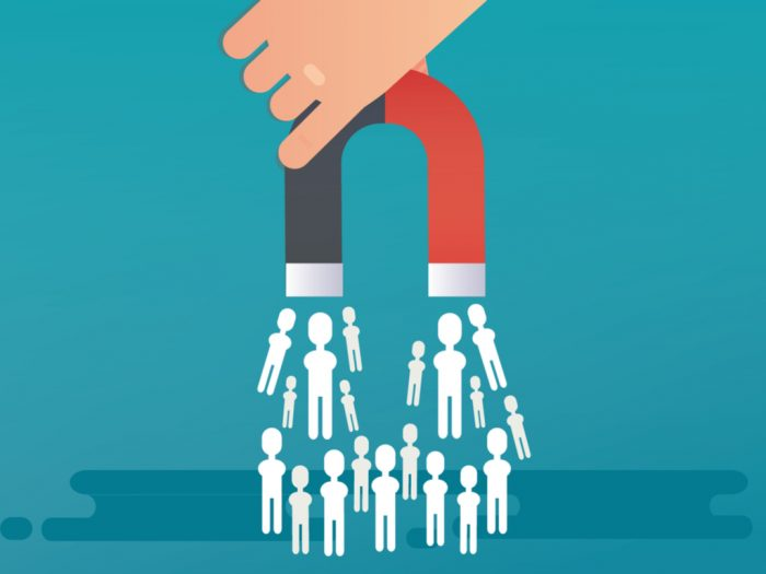 O que é lead e por que gerar leads para aumentar suas vendas?