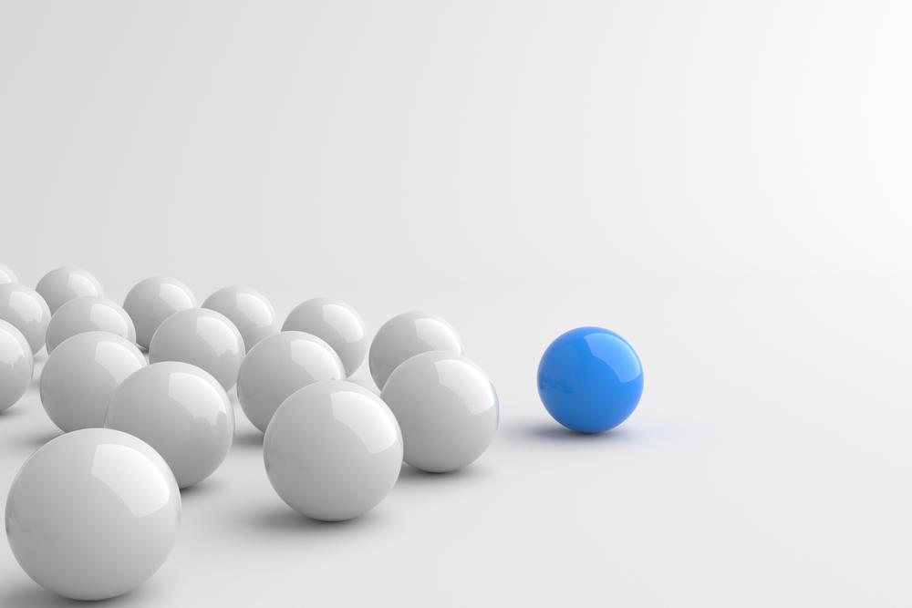 Por que sua empresa precisa gerar leads?