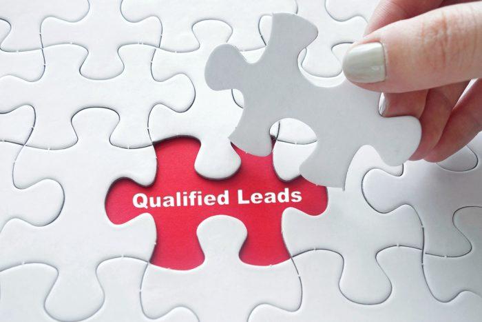 Como qualificar um lead?