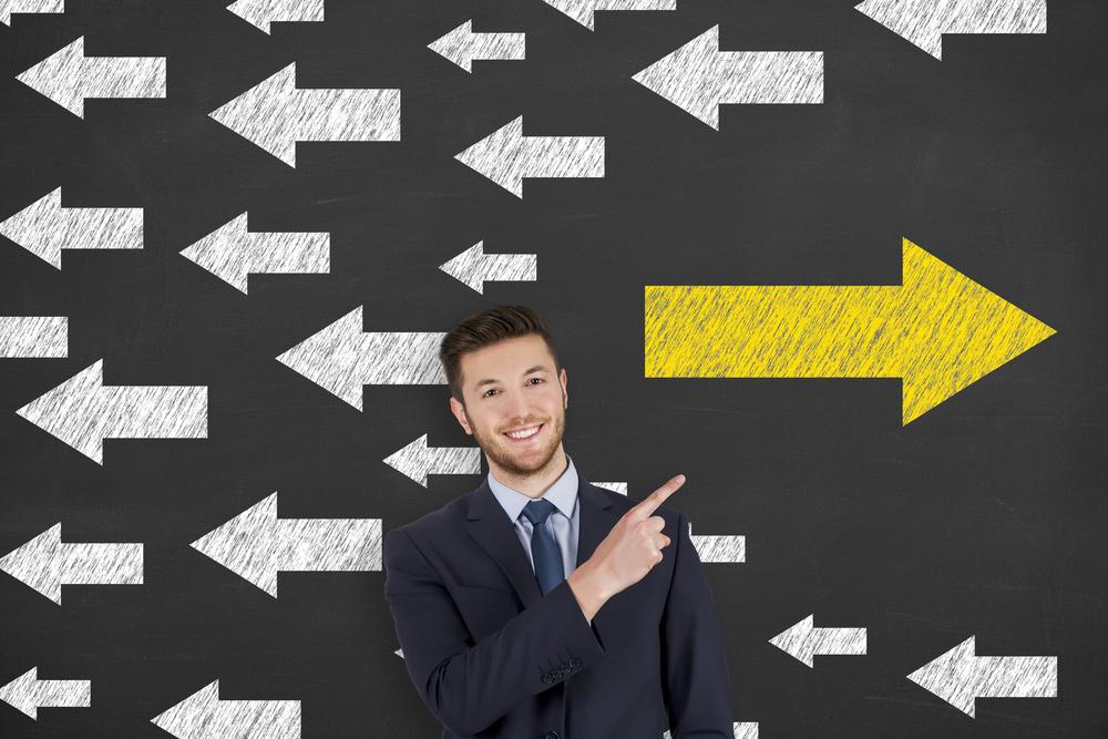 Como gerenciar um lead