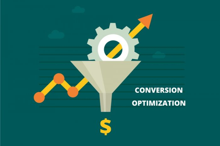 O que é CRO - Conversion Rate Optimization?
