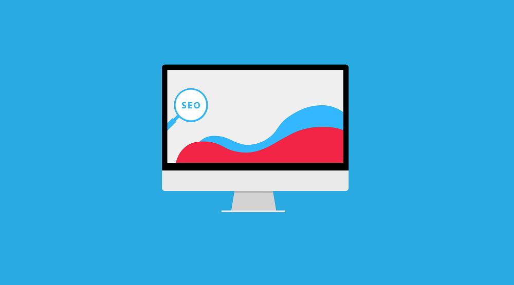 Qué es SEO y cómo lograr aumentar el número de visitas en tu sitio