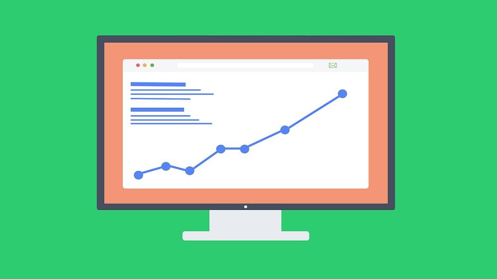 Seo é um conjunto de estratégias para otimizar site
