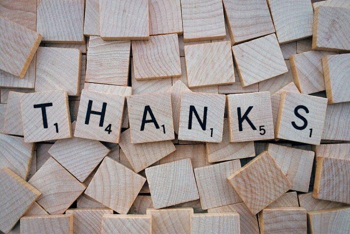 Página de agradecimento é nova oportunidade para gerar conversão