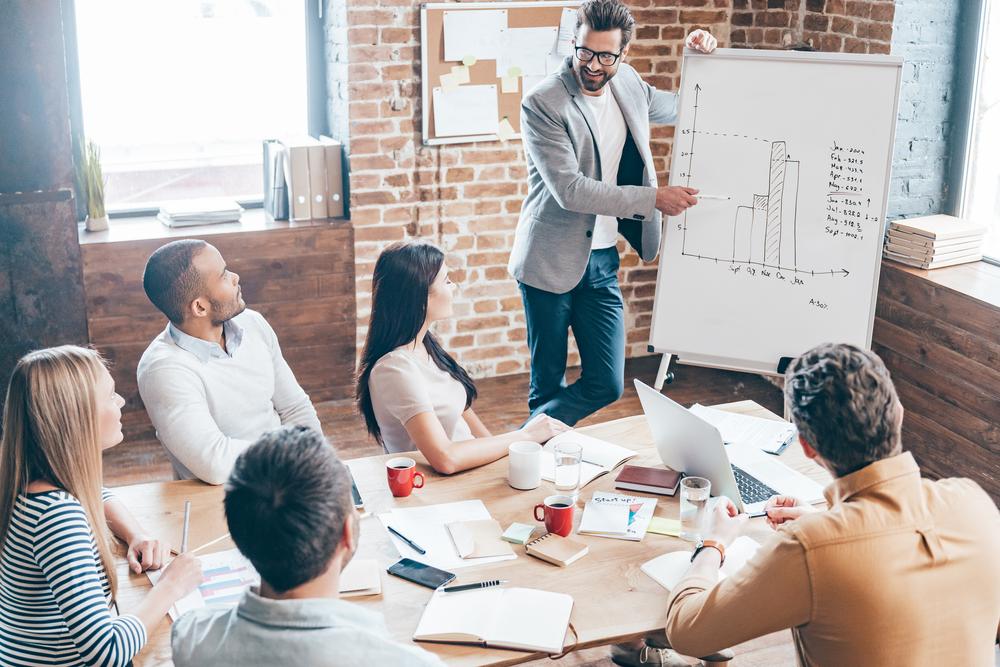 Como transformar a matriz SWOT em ações e estratégias?