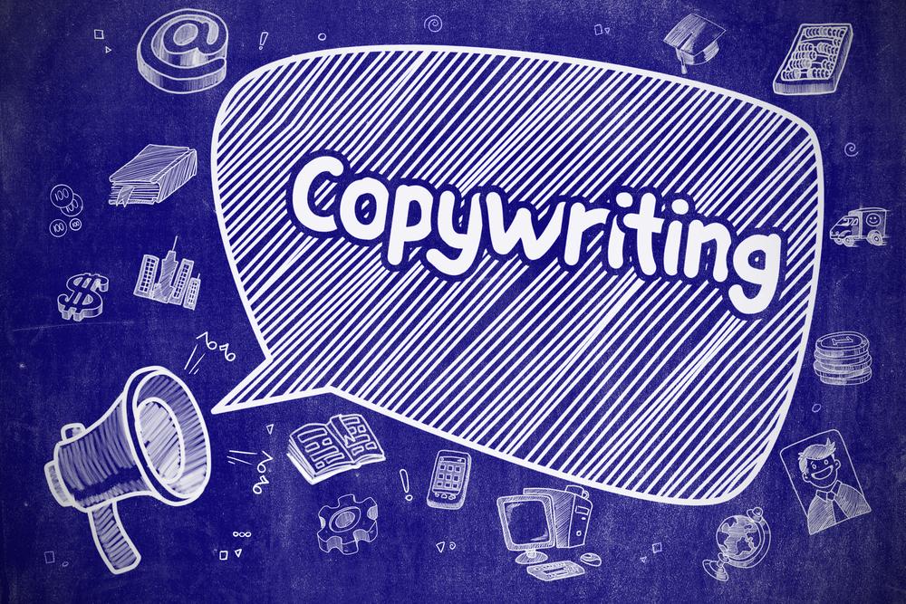 Por que copywriting é importante?