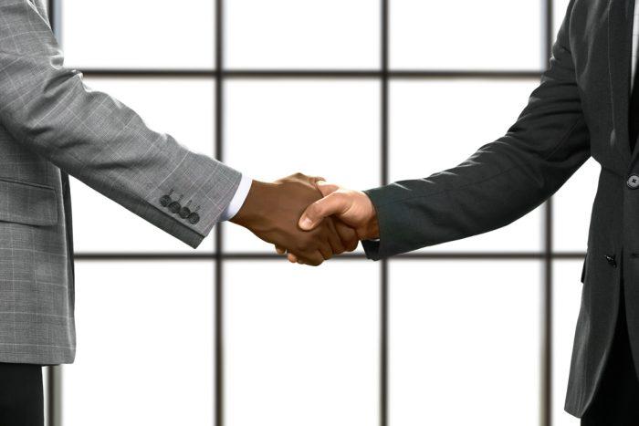 Aliados e inimigos