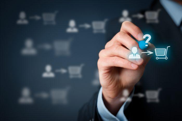 Como as buyer personas podem ajudar sua estratégia