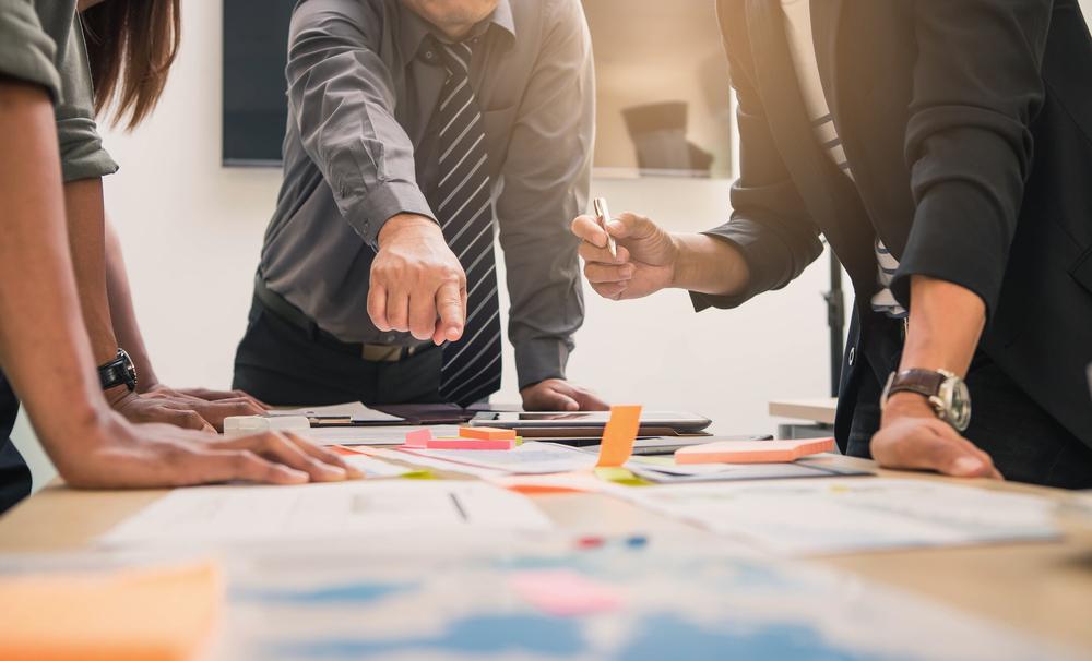 Por que fazer um plano de marketing?