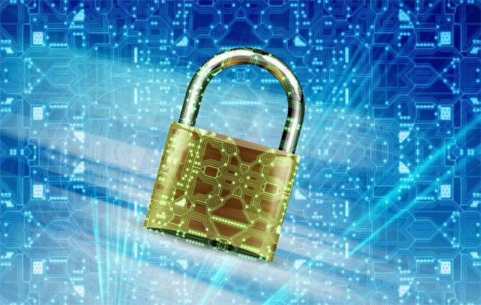 Promova transparência nas informações da sua Landing Page