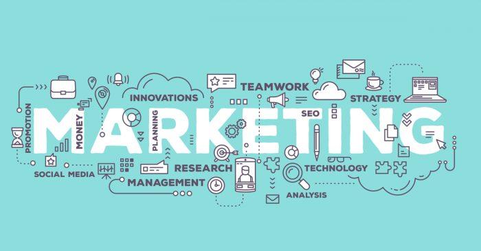 Conceito: o que é marketing?