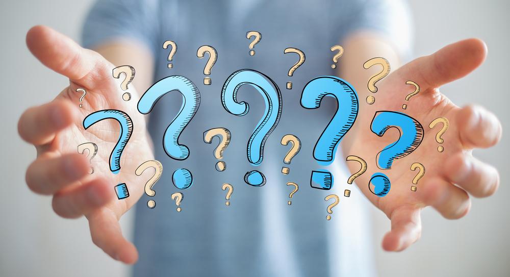 Como fazer um estudo de caso: faça as perguntas corretas