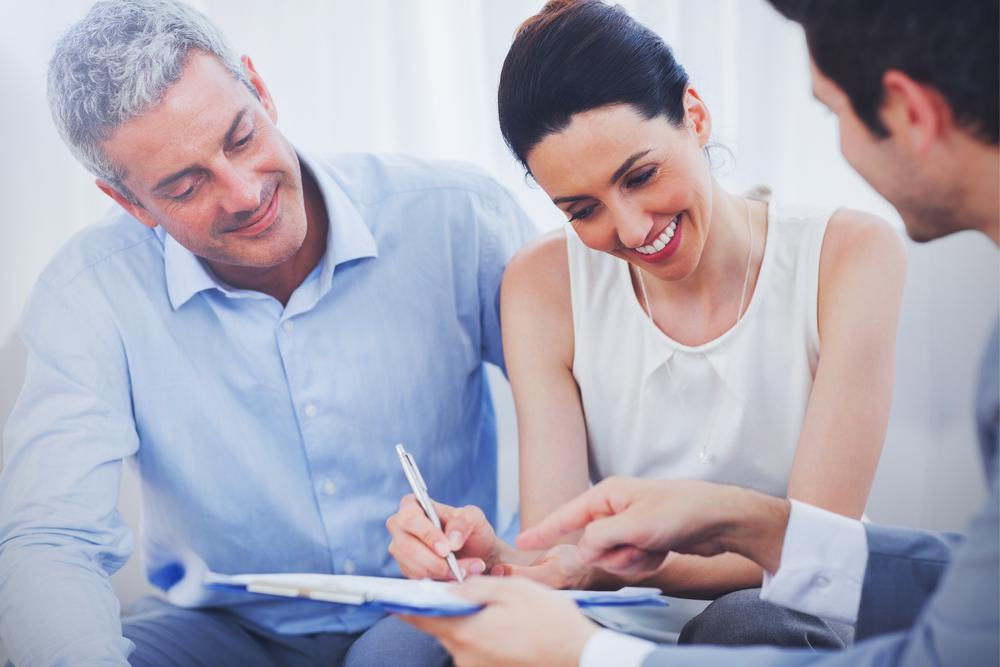 A importância de identificar os clientes