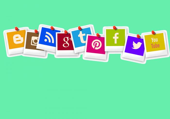 Como tornar um conteúdo viral: escolha um meio que não exige esforço