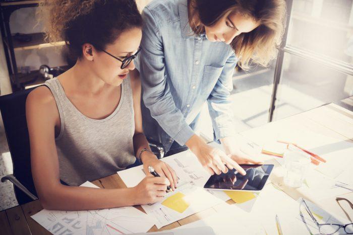 Estratégia de marketing: decisões certas na hora certa