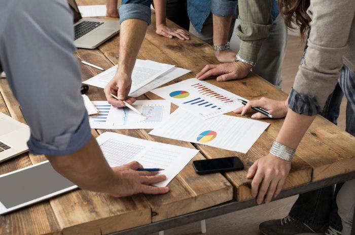 Como funciona a pesquisa qualitativa?