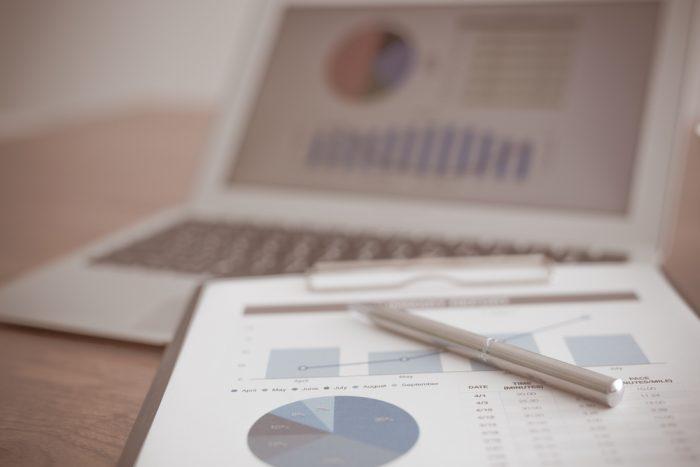 Diferença entre pesquisa qualitativa e quantitativa