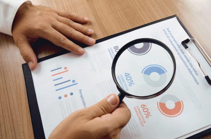 O que é pesquisa qualitativa?