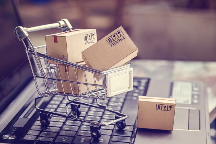 Por que uma empresa deve conhecer o comportamento do consumidor?