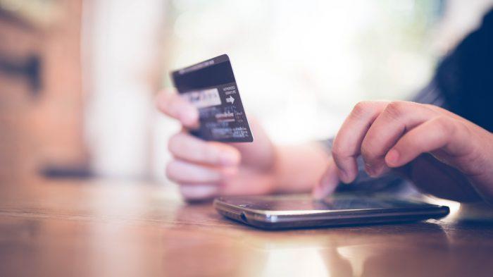 Processo de decisão dos consumidores: comportamento pós-compra