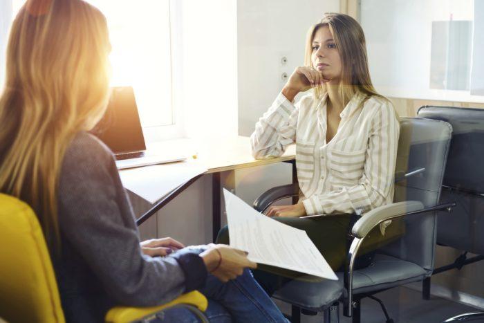 Marketing Pessoal: o que é, porque é importante e como fazer