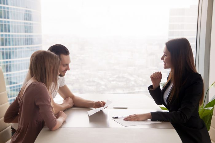 Qual a importância do marketing pessoal?